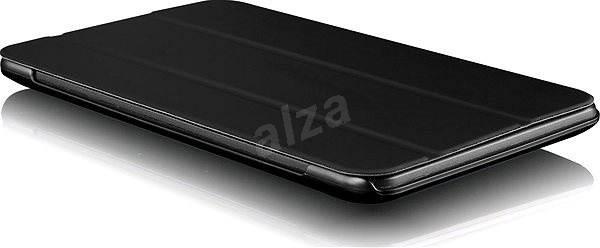 """Prestigio 7"""" PTC3670 Black - Tablet-Hülle"""