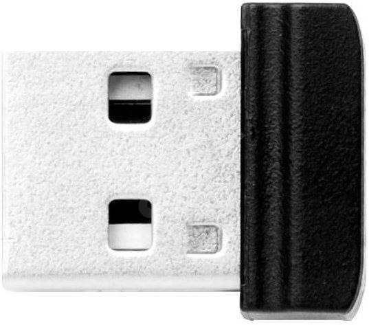 Verbatim Store 'n' Go Netbook 8GB - USB Flash Drive