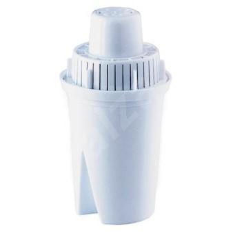 Aquaphor B100-15 1pc - Filter Cartridge