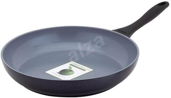 GREEN PAN Kyoto 20cm induction - Pfanne