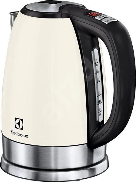 Electrolux EEWA7700W - Wasserkocher