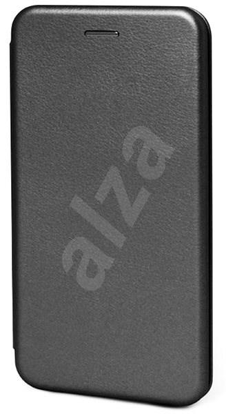 Epico Wispy für Huawei P20 Lite - schwarz - Handyhülle