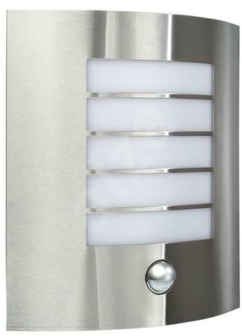 Philips Massiver 17014/47/10 - Lampe