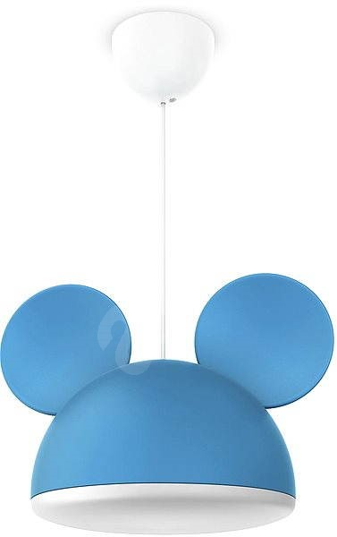 Philips Disney Mickey Mouse 71758/30/16 - Lampe | Alza.de