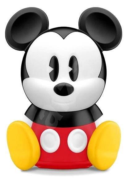 Philips Disney Micky Maus 71701/55/16 - Lampe   Alza.de