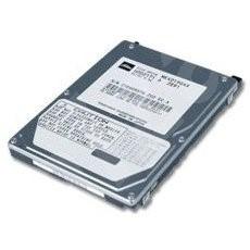 """Toshiba 2.5"""" 60GB 5400ot 12ms 16MB 9.5mm MK6022GAX - Hard Drive"""