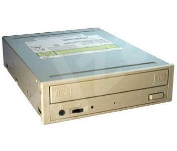 NEC ND-1300A - DVR±R 4x, DVD±RW 2x, interní bulk - DVD  Burner