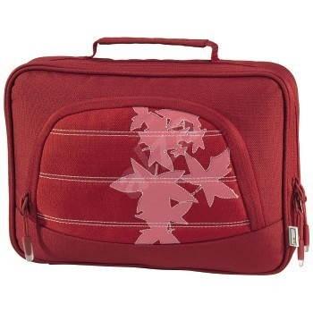 AHA: Maple - Netbook Bag