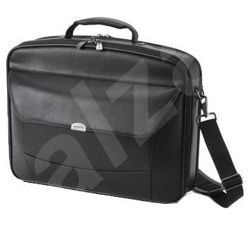 DICOTA MultiLeather - Laptop Bag