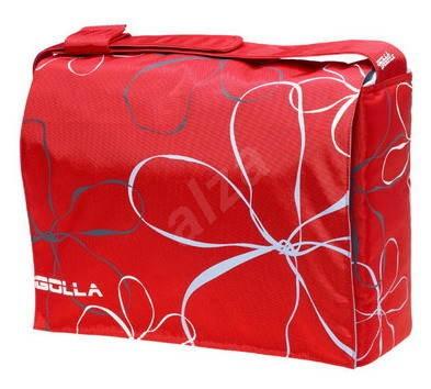 Brašna GOLLA Dance - Laptop Bag