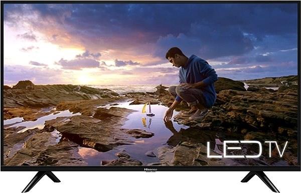"40"" Hisense H40B5100 - Fernseher"