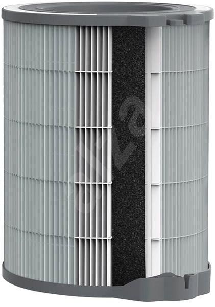 Hoover U97-FilterKit HPurif300 - Luftreinigungsfilter