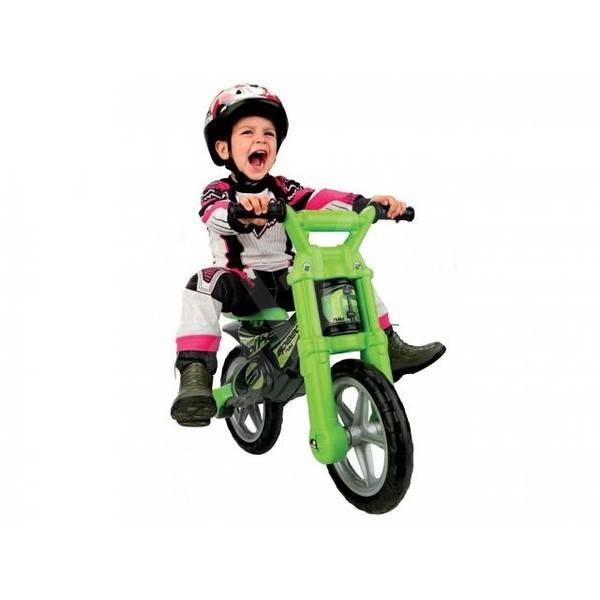 Kolo Speed Bike - Balance Bike/Ride-on