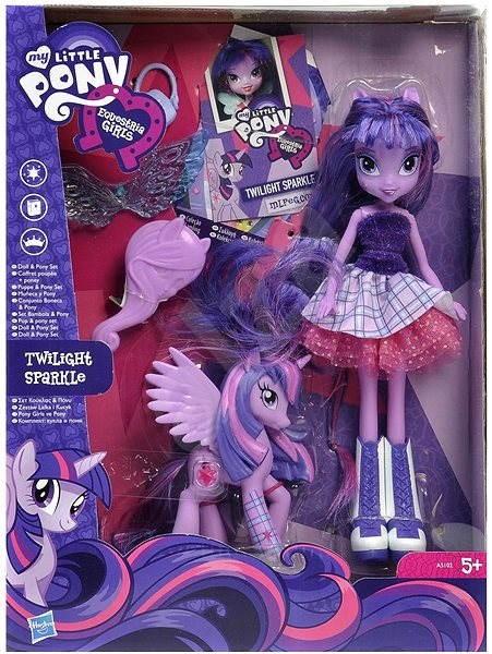 Schuhe für Mädchen von My Little Pony günstig online kaufen
