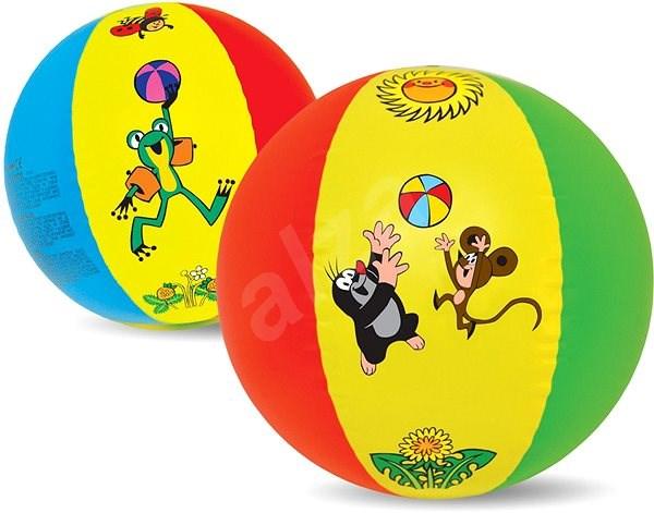 Maulwurf aufblasbarer Ball - Aufblasbarer Ball