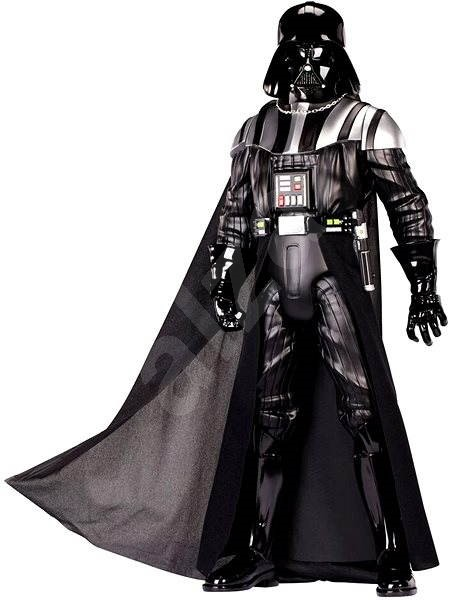 Star Wars Rebels - 4. Kollektion Darth Vader - Figur