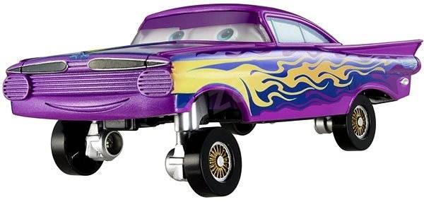 Mattel Cars - Super Ramone - Auto