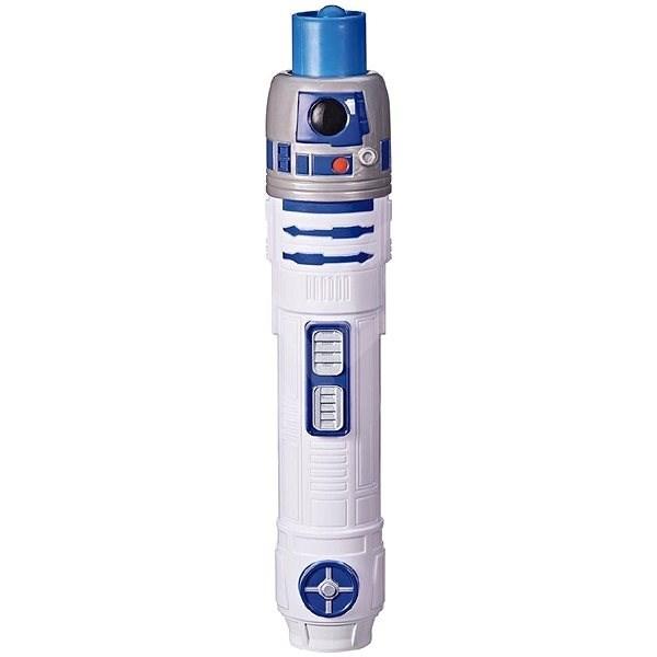 Star Wars Lichtschwert R2D2 - Party Accessories
