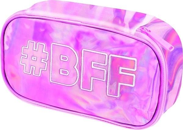 Federmäppchen etue Fun #BFF - Federmäppchen