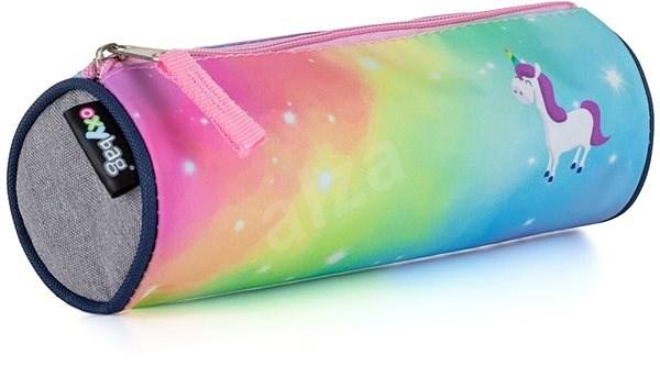 Federmäppchen OXY Style Mini - rainbow - Hülle