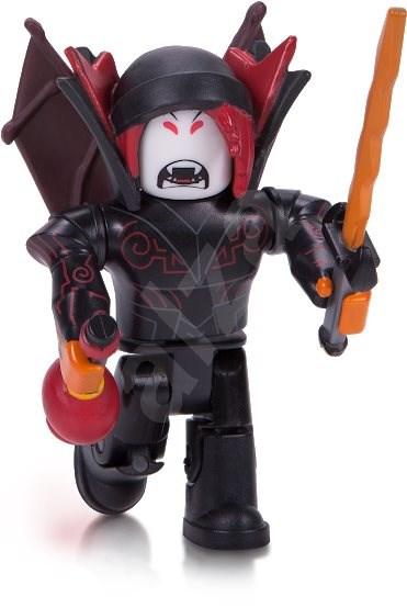 Roblox Hunted Vampire - Figur