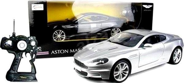 Aston Martin DBS (1:14) - RC-Modellauto
