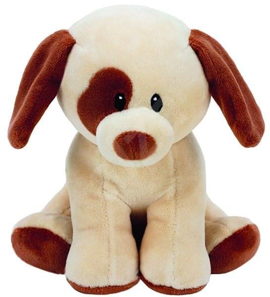 04782bf55b88 Baby TY Bumpkin - Hund - Plüschtier
