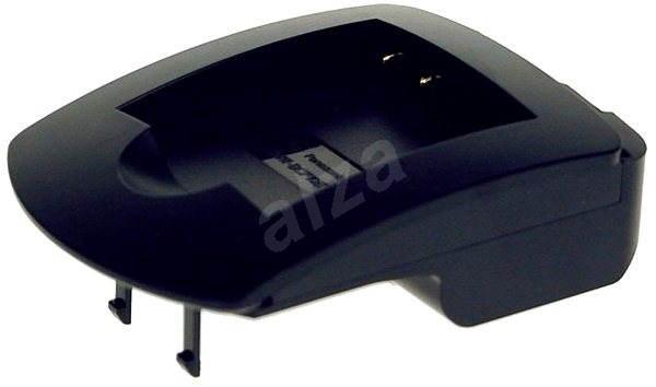 AVACOM AVP158 for Panasonic DMW-BCF10, DMW-BCF10E  - Adapter