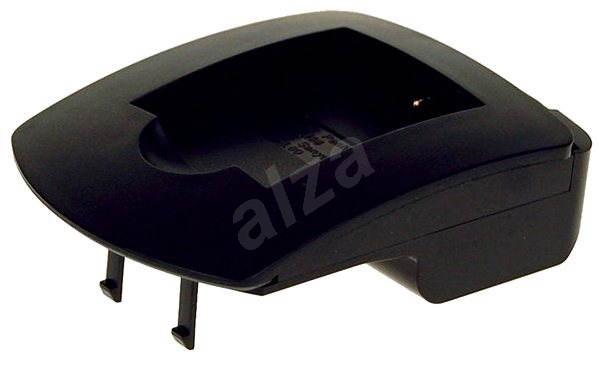 AVACOM AVP178 für Pentax D-LI88 - Adapter