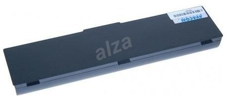 AVACOM für Toshiba Satellite A200 / A300 / L300 Li-ion 10.8V 5200mAh / 56Wh - Laptop-Akku
