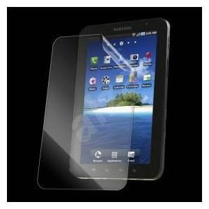 InvisibleSHIELD Samsung Galaxy TAB - Schutzfolie