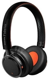 Philips M1BO  - Headphones