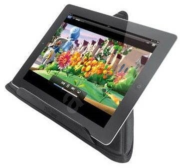 Trust Universal sleeve stand for tablets - Tablet-Hülle