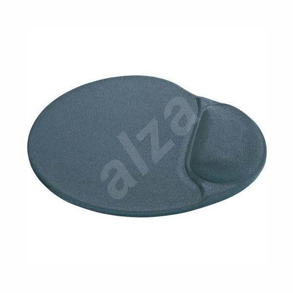 Defender Easy Work Grau - Mousepad