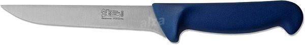 KDS 6 Stechmesser - Küchenmesser
