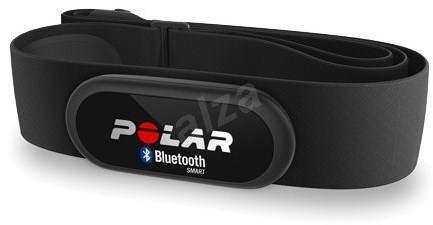 Polar H6 TF - Sportuhr