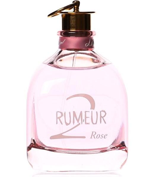 LANVIN Rumeur 2 Rose EdP 100 ml - Eau de Parfum