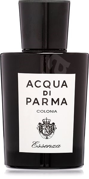 ACQUA di PARMA Colonia Essensa EdC 100 ml - Eau de Cologne