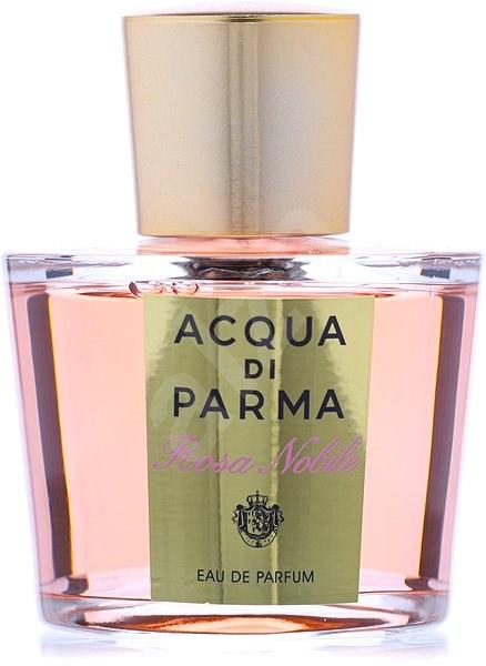 ACQUA di PARMA Rosa Nobile EdP 100 ml - Eau de Parfum