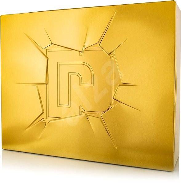 Paco Rabanne 1 Million 100 Ml Parfüm Geschenkset Alzade