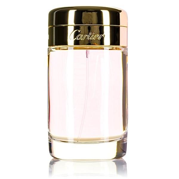 Cartier Baiser Volé Edp 100 Ml Eau De Parfum Alzade