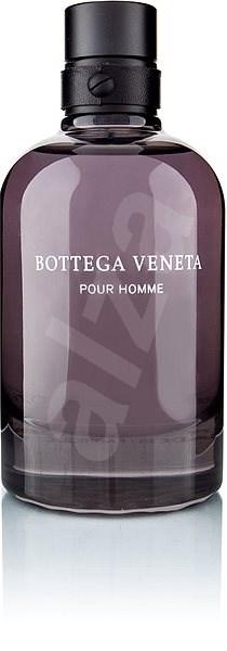BOTTEGA VENETA Bottega Veneta pour Homme EdT 90 ml - Herren Eau de Toilette