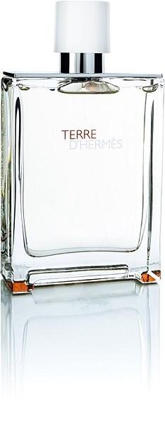 HERMES Terre D`HERMES Eau Tres Fraiche EdT 75 ml - Herren Eau de Toilette