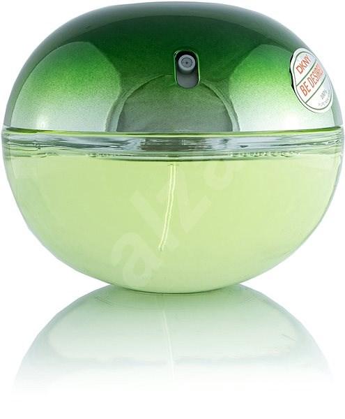 DKNY Be Desired EdP 100 ml - Eau de Parfum