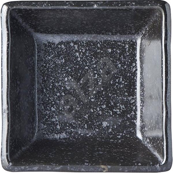 Made In Japan Square Bowl Matt - 9 cm - 110 ml - Schüssel