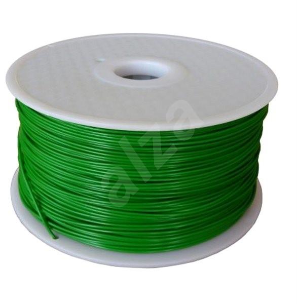 MKF TPE-E 1.75mm 0,5kg dunkel-grün - 3D Drucker Filament