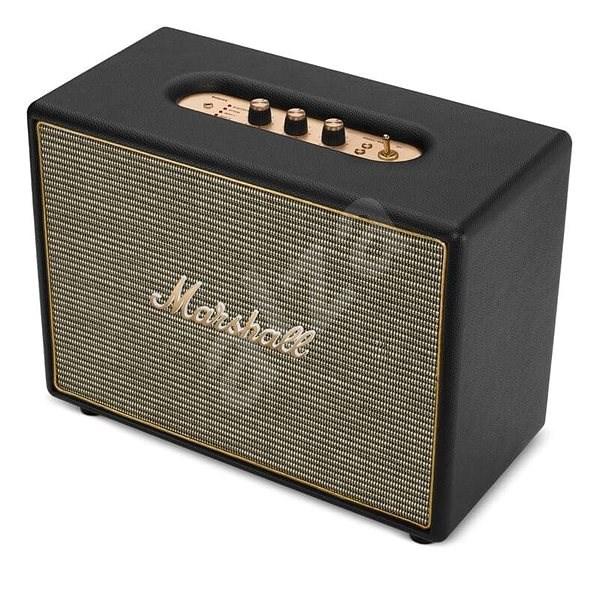 Marshall WOBURN classic - Lautsprecher