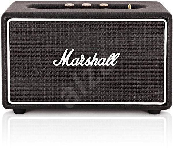 Marshall ACTON Classic - Lautsprecher