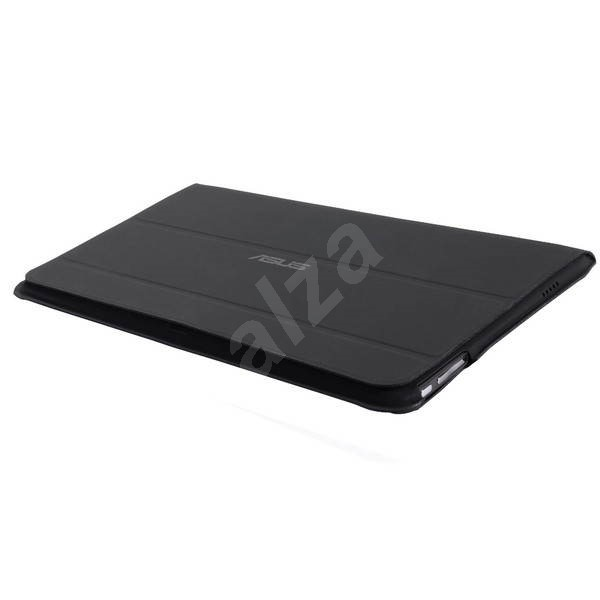 ASUS TF101 Sleeve - Tablet-Hülle