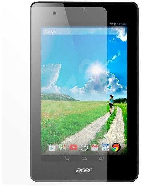 Acer AG Schutzfolie für B1-730 - Schutzfolie